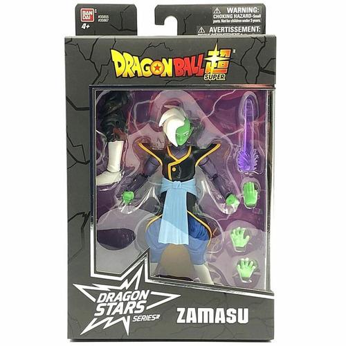 figura zamasu dragon stars serie 2 (2325)