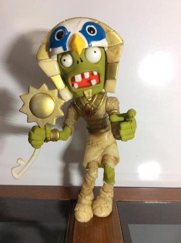 figura zombie ra plants vs zombies 2