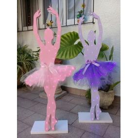 82a616bb623ce Tutu Brillante Bailarina en Mercado Libre Argentina