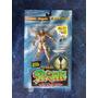 Spawn Ultra Action Cosmic Angela 1995 Series 3 Mc Farlane
