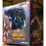 Lady Vahj World Of Warcraft (wow) Blizzard
