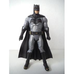 129655292541e Batman Vs Superman Gorra en Guadalajara en Mercado Libre México