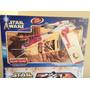 Star Wars / Republic Gunship / Attack Of The Clones