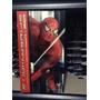 Spiderman 3 / Medicom / Marvel / 12 1/6