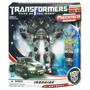 Transformers: Dark Of The Moon - Voyager Class - Ironhide