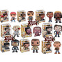 Rv Walkers Figura The Walking Dead , Funko Pop