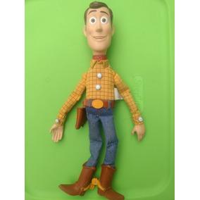 2e710643a7ca8 Muñeco Rex Toy Story Usado en Mercado Libre México