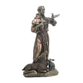 44c0d9968b0 Fabrica De Estatuas Religiosos en Mercado Libre México