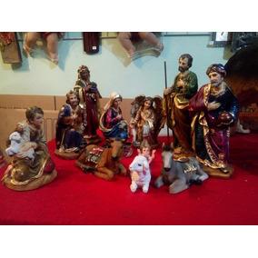 308b3de6592 Figuras Para Nacimiento De Resina en Mercado Libre México