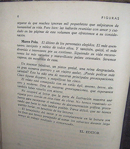 figuras biblioteca hispania sopena biografias muchas fotos