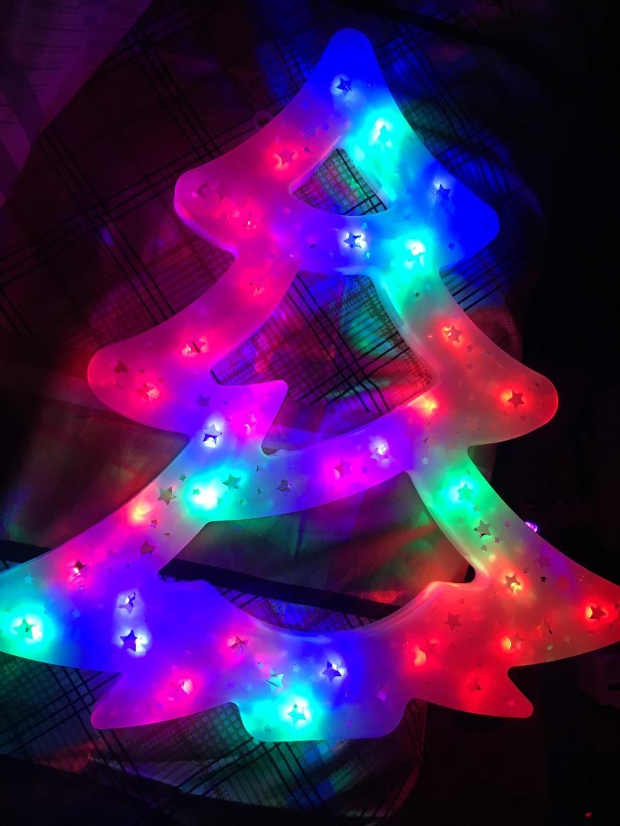 c83ca85d2ba figuras con luces led navideñas - precio x may navidad árbol. Cargando zoom.