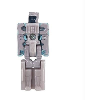 Transformers Titanes retorno Titan Master Repugnus Nuevo