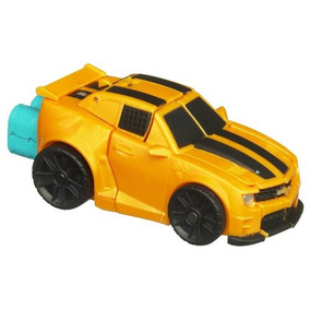 Figuras De Transformers Acción Coche Amarillo juguete OZuPikX