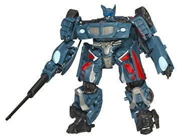 juguete Película Smoke De 2 Figuras Transformers Acción eEQrxBoCWd