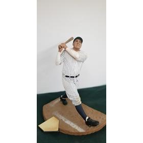 Figuras De Baseball Coleccionables