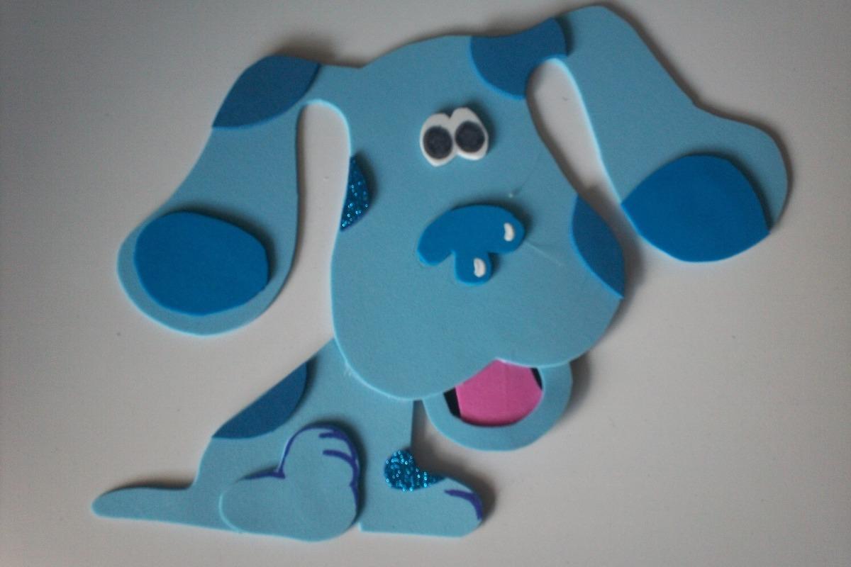Perfecto Pistas De Blues Para Colorear Galería - Ideas Para Colorear ...