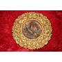 Antiguo Bodegon Marino Bronce Oferta