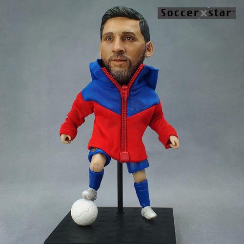 figuras del fútbol kodoto