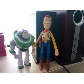 5cd9966a2dcc1 Woody Revoltech - Figuras de Disney en Mercado Libre Perú