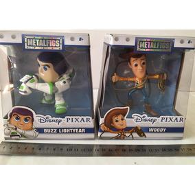 68bb706c2a360 Woody Revoltech - Figuras de Acción en Mercado Libre Perú
