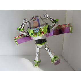 e97b12b7794dc Sci Fi Revoltech Woody Toy Story en Mercado Libre Perú