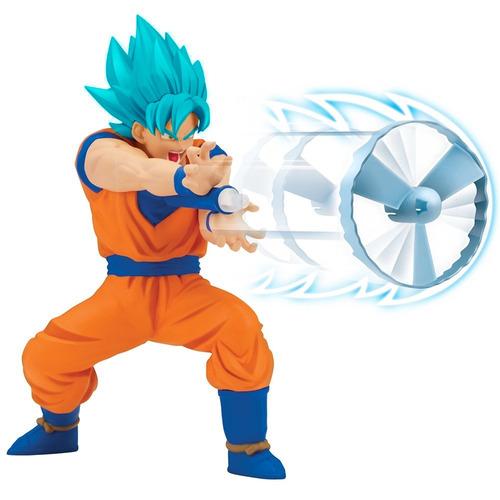 figuras dragon ball super lanzadores lanza y gira (3885)