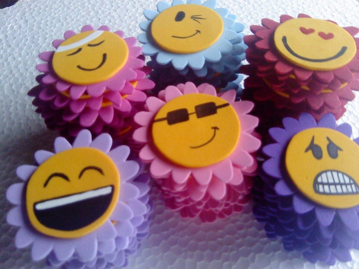 Figuras en foami para decorar bs 0 55 en mercado libre - Figuras para decorar ...