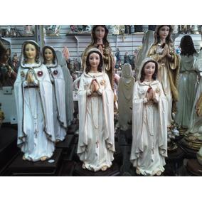 45b6a2818eb Virgen De La Rosa Mistica Venta De Imagenes - Arte y Antigüedades en  Guanajuato en Mercado Libre México