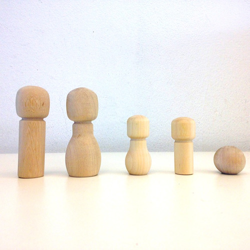 figuras famores constelaciones familiares vincores terapia
