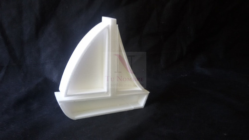 figuras huecas 30 cm formas polyfan luces letras