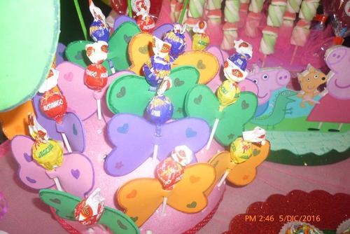 figuras infantil, centros d mesa para casamientos y mas!!!!!