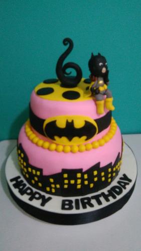 figuras infantiles para torta