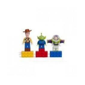 08bd10d02aa66 Woody Toy Story - Figuras de Acción en Mercado Libre Perú