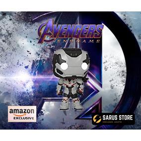 Funko Amazon Machine War Avengers Pop Endgame Fc3u1KJ5Tl