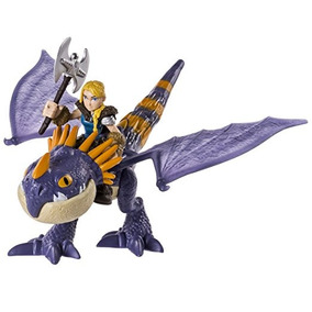 Dragón Dreamworks Dragons Defensores De Berk Los Jinetes Del c3T15lKJuF