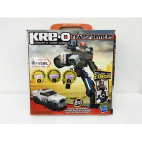 Juguetes 3 Autobots Libre Transformers En México Mercado K1J3TlFc