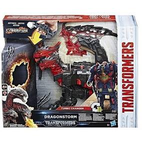 Dragón Transformers Electrónico Transformers Transformers Electrónico Dragón Dragón mvwO8N0n