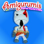 Sackboy Kratos Little Big Planet God Of War Amigurumi
