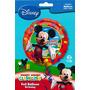 Globo Para Inflar Con Helio Mickey Mouse 18 Pulgadas