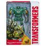 Transformers Hound Age Of Extinction Hasbro