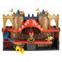 Fisher Price Castillo Del Leon Lego
