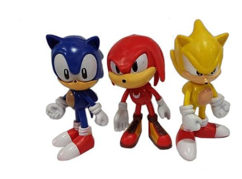 figuras muñecos juguete