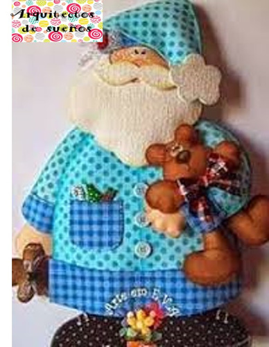 figuras navideñas decorativas