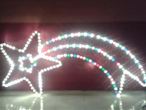 figuras navideñas luminosas, precios desde