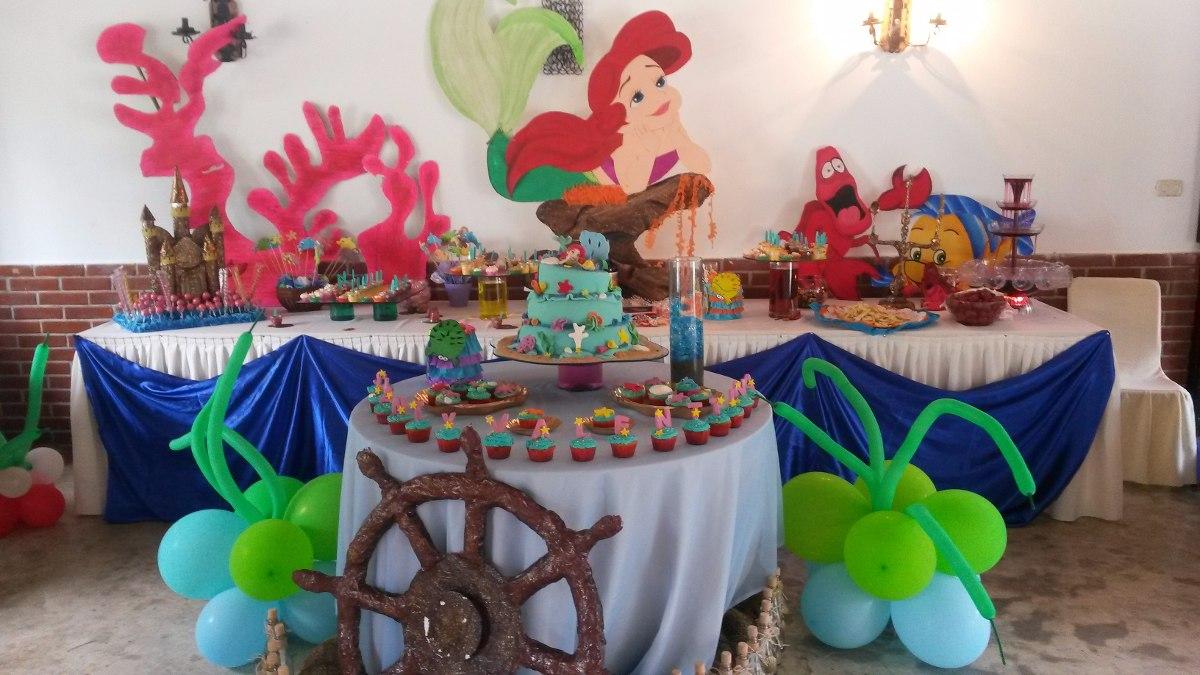 Decorados Para Fiestas Infantiles Cheap Decorados Para Fiestas