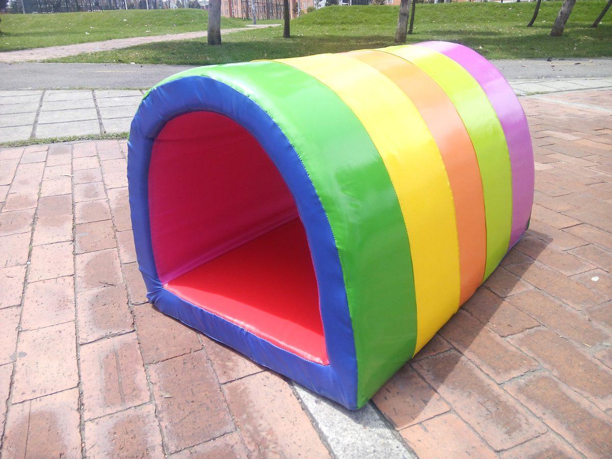 Juegos Para Jardin Infantil en Mercado Libre Colombia