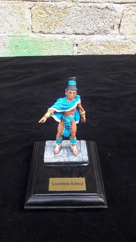figuras prehispánicas