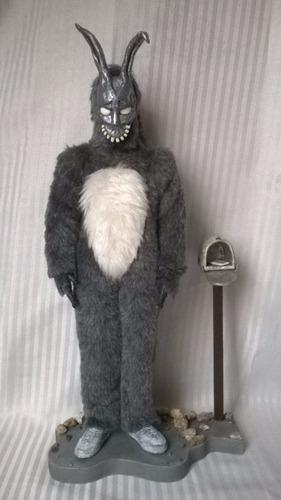 figuras tipo hot toys 1/6  batman, flash, el cuervo, freddy
