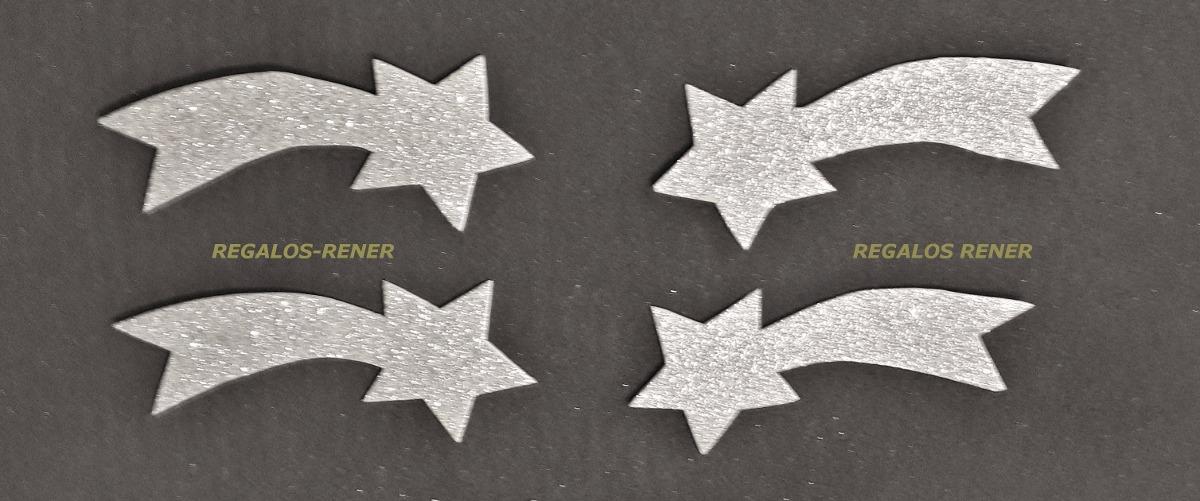 eac6f22a21d figuras variadas en goma eva con glitter brillosas pack. Cargando zoom.