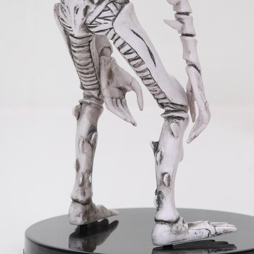 figure action boneco death note rem shinigami misa amane